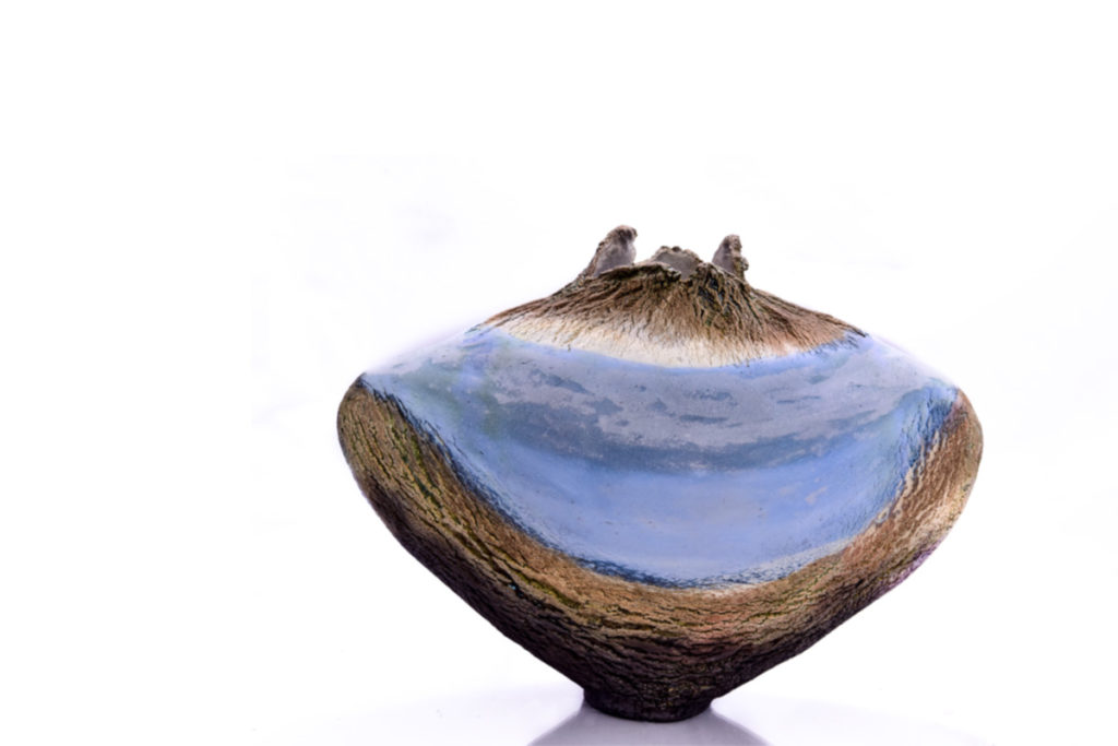 Keramik Sonja Sager