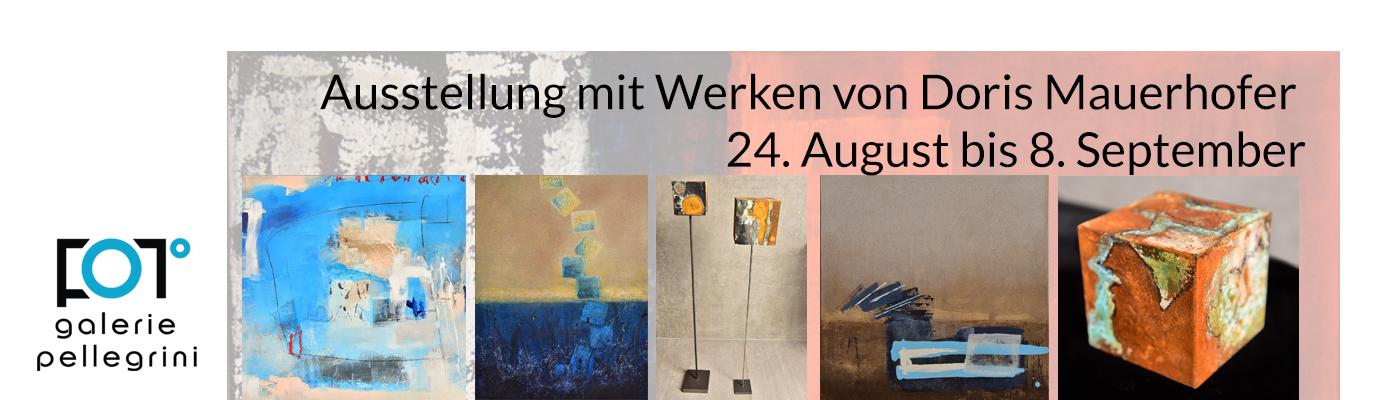 Einladung Bilder Ausstellung ...